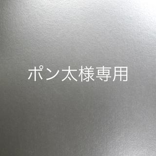ゴールド ホースシューリング / テンダーロイン 好きに☆(リング(指輪))