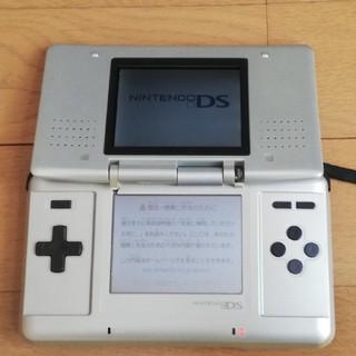 ニンテンドーDS - Nintendo DS ジャンク品