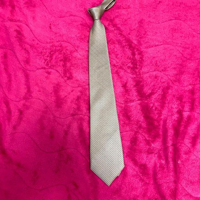 Jim Thompson(ジムトンプソン)のJIM THOMPSONネクタイ メンズのファッション小物(ネクタイ)の商品写真