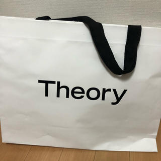 theory - theory 福袋 4点セット