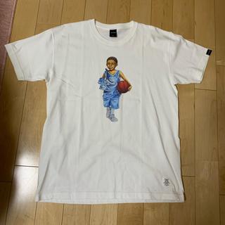 APPLEBUM - Applebum northcarolina boy t-shirt XL