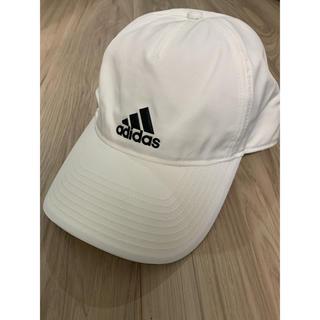 adidas - キャップ帽