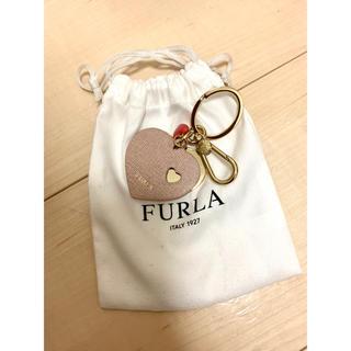 Furla - FURLAのキーホルダー