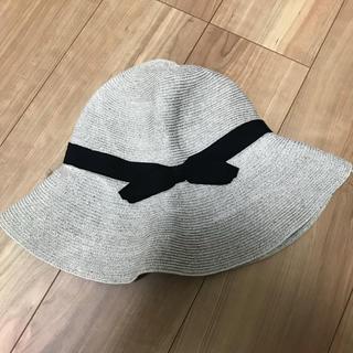 ユナイテッドアローズ(UNITED ARROWS)のcoeur 帽子 ハット(ハット)