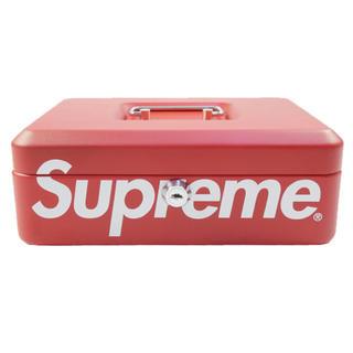 Supreme - Supreme Lock Box