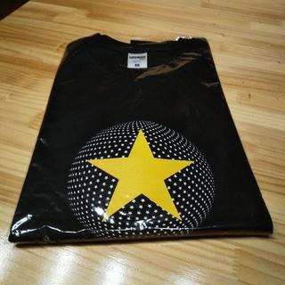 サッポロ(サッポロ)のサッポロビール 【 オリジナルTシャツ 】(Tシャツ/カットソー(半袖/袖なし))