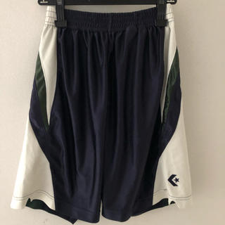 コンバース(CONVERSE)のバスケットパンツ コンバース 半ズボン(バスケットボール)