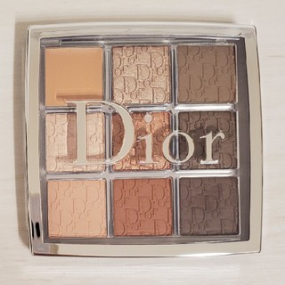 Dior - Dior アイパレット