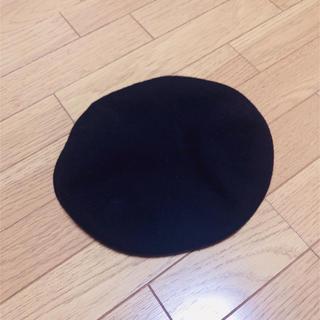 カスタネ(Kastane)の【新品】2018福袋 ベレー帽(ハンチング/ベレー帽)
