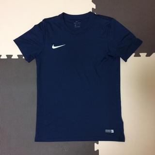 NIKE - ナイキ サッカーウェア Tシャツ ドライフィット トレーニング スポーツ ラン