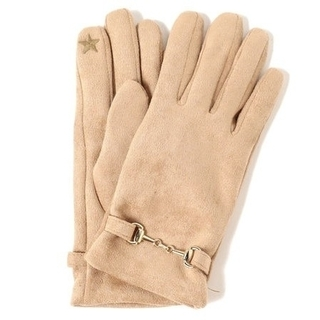 BEAMS - ビームス  グローブ 手袋