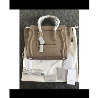 celine - CELINE 鞄