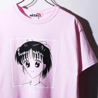WEGO - ★新品★WEGO ママレードボーイ  半袖シャツ りぼん