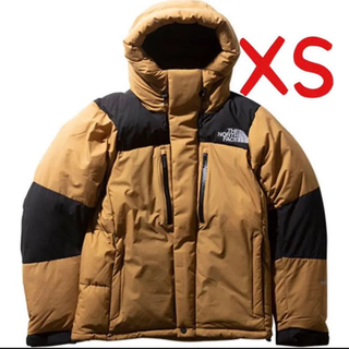 THE NORTH FACE - バルトロライトジャケット XS