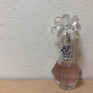 JILLSTUART - ジルスチュアート 香水 30mL