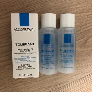 ラロッシュポゼ(LA ROCHE-POSAY)のラロッシュポゼ 化粧水・洗顔料(化粧水/ローション)