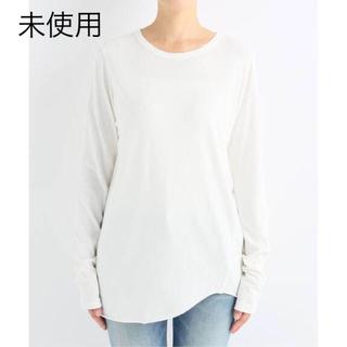 DEUXIEME CLASSE - 未使用 Deuxieme  Classe  Layering Tシャツ