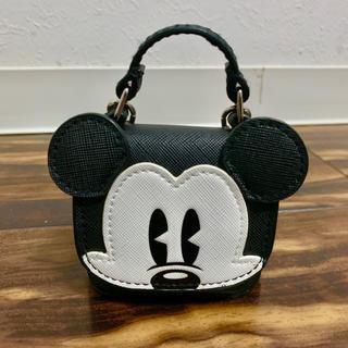 Disney - ミッキーのミニポーチ🐭🌟