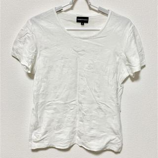 Emporio Armani - メンズ EMPORIO ARMANI Tシャツ