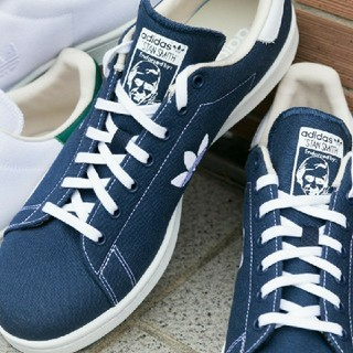 adidas - 定価16,500円 22.0cm adidas stan smith