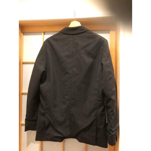 Paul Harnden(ポールハーデン)のpaul harnden 値下げしました メンズのジャケット/アウター(テーラードジャケット)の商品写真