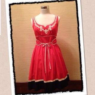 ビーシービージーマックスアズリア(BCBGMAXAZRIA)のドレス♡まとめ売り(その他ドレス)