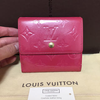 LOUIS VUITTON - 格安 早い者勝ち 確実正規品 ルイヴィトン ヴィトン 財布 長財布 バッグ