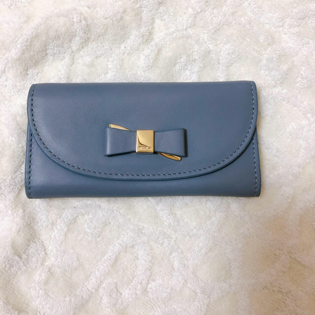 Furla(フルラ)のFURLA フルラキーケース 新品 レディースのファッション小物(キーホルダー)の商品写真