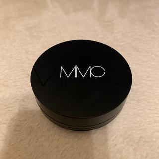 MiMC - mimc