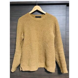 レイジブルー(RAGEBLUE)のRAGEBLUE  セーター(ニット/セーター)