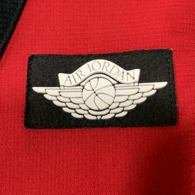 NIKE(ナイキ)のジョーダン パンツ スポーツ/アウトドアのスポーツ/アウトドア その他(バスケットボール)の商品写真