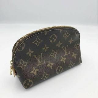 LOUIS VUITTON - ルイヴィトンM47515ポーチ