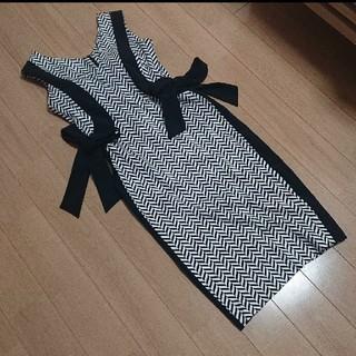 JEWELS - キャバ ドレス