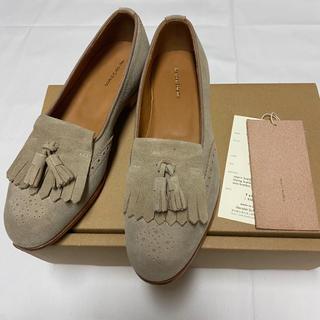 エンダースキーマ(Hender Scheme)のhender scheme ローファー(ローファー/革靴)