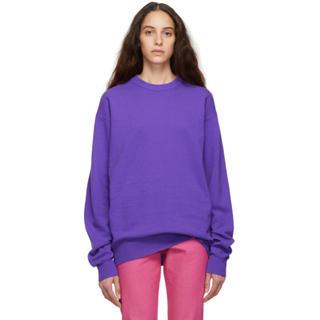 カルバンクライン(Calvin Klein)の【美品】Calvin Klein Jeans Est. 1978元値¥42051(ニット/セーター)