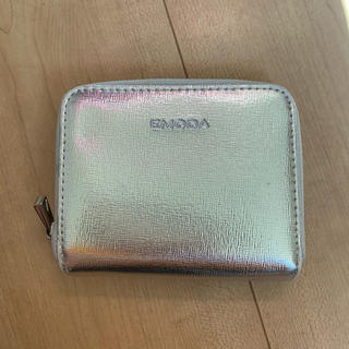 EMODA - EMODA 折り畳み財布