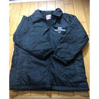 ミチコロンドン(MICHIKO LONDON)のコート120cm MICHIKO LONDON kids(ジャケット/上着)