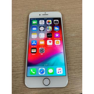 iPhone - iPhone8 64GB 33410