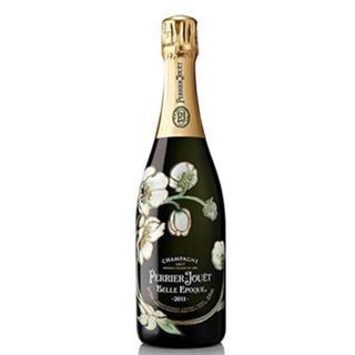 エポック(EPOCH)のペリエ ベルエポック(シャンパン/スパークリングワイン)