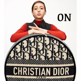 Christian Dior - ディオール フォーエヴァー クッション ディオールマニア 0N