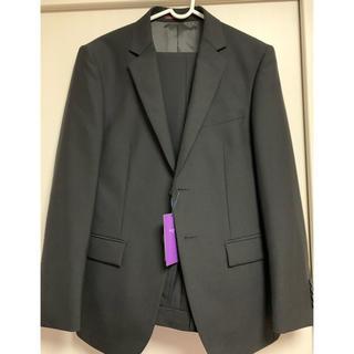 ORIHICA - ORIHICA スーツ