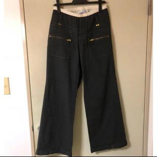 ダブルスタンダードクロージング(DOUBLE STANDARD CLOTHING)の☆DOUBLE STANDARD CLOTHING パンツ☆(カジュアルパンツ)