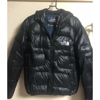THE NORTH FACE - the north face / ダウン