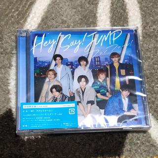 Hey! Say! JUMP - ファンファーレ!(初回限定盤1)