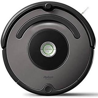 iRobot - Roomba643