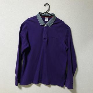 コロンビア(Columbia)のコロンビア メンズ ポロシャツ(ポロシャツ)