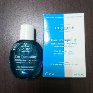 クラランス(CLARINS)のクラランス ボディ用化粧水(ボディローション/ミルク)