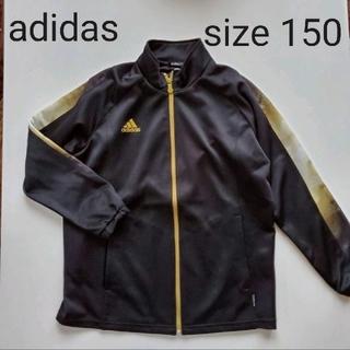 adidas - ★美!!★アディダス★ジャージ上 150★