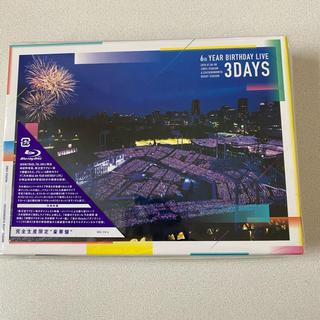 乃木坂46 - 6th YEAR BIRTHDAY LIVE(完全生産限定盤) Blu-ray