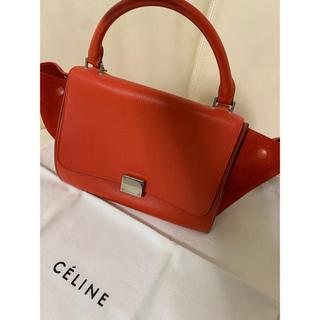 セリーヌ(celine)のセリーヌ bag(ハンドバッグ)